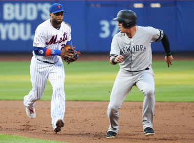 Power Rankings: Yankees Shake Off Injuries for Perfect Week While Mets Surge Into Playoff Race