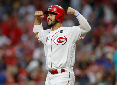 Fantasy Baseball Cheat Sheet: MLB Picks, Preview for August 19