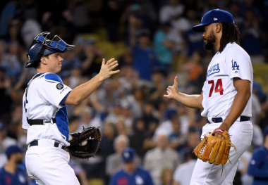 MLB Picks: Spreads, Prop Bets, Parlays to Consider for August 7