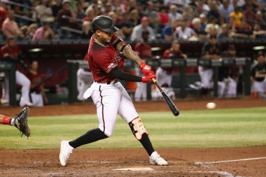 MLB Picks: Top Fantasy Baseball Targets, Values for August 19