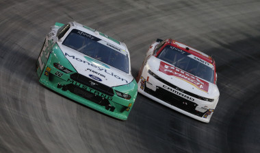 CTECH Manufacturing 180 at Road America: 2019 NASCAR® FANTASY DRIVER RANKINGS