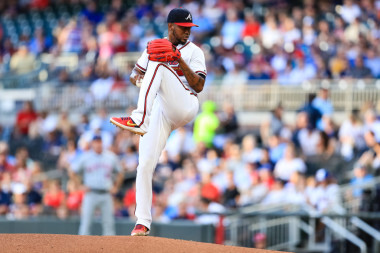 MLB Picks: Spreads, Prop Bets, Parlays to Consider for August 21