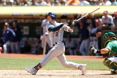 MLB Picks: Top Fantasy Baseball Targets, Values for August 20