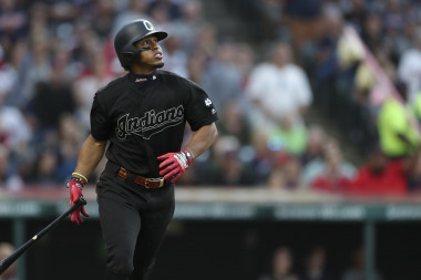 MLB Picks: Top Fantasy Baseball Targets, Values for August 25