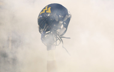 Mountaineers Can Now Bet on DraftKings Sportsbook, But Should You Bet on WVU?