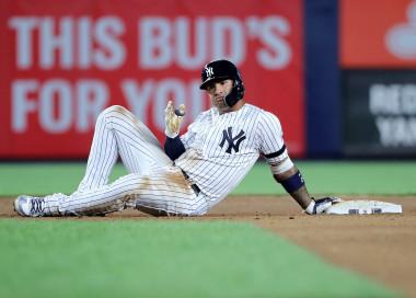 MLB Picks: Top Fantasy Baseball Targets, Values for August 13