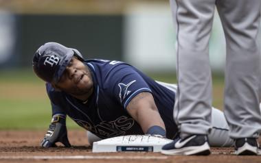 Fantasy Baseball Values: Bargain MLB Picks for August 12