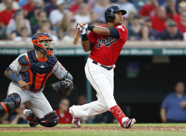 MLB Picks: Top Fantasy Baseball Targets, Values for August 6