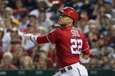 MLB Picks: Fantasy Baseball Tiers Analysis for August 21