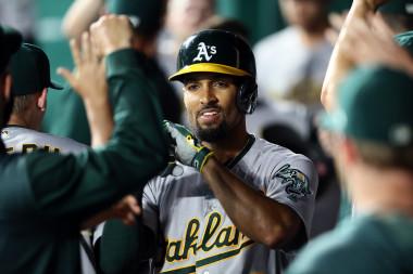 MLB Picks: Fantasy Baseball Tiers Analysis for August 28