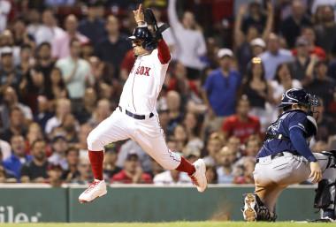 MLB Picks: Top Fantasy Baseball Targets, Values for August 9