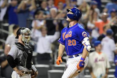 MLB Picks: Top Fantasy Baseball Targets, Values for August 10