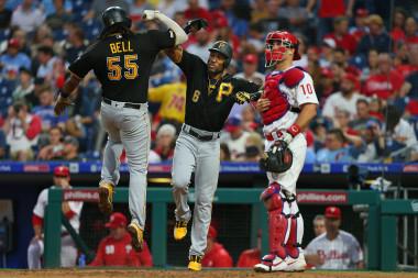 Fantasy Baseball Stacks: Top MLB Offenses to Target for August 29
