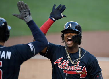 MLB Picks: Fantasy Baseball Tiers Analysis for August 9