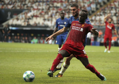 Fantasy Premier League: Top Fantasy Soccer Picks, Values for August 24