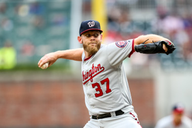 MLB Picks (Early Slate): Top Fantasy Baseball Targets, Values for August 14