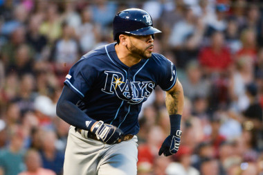 MLB Picks (Early Slate): Top Fantasy Baseball Targets, Values for August 21
