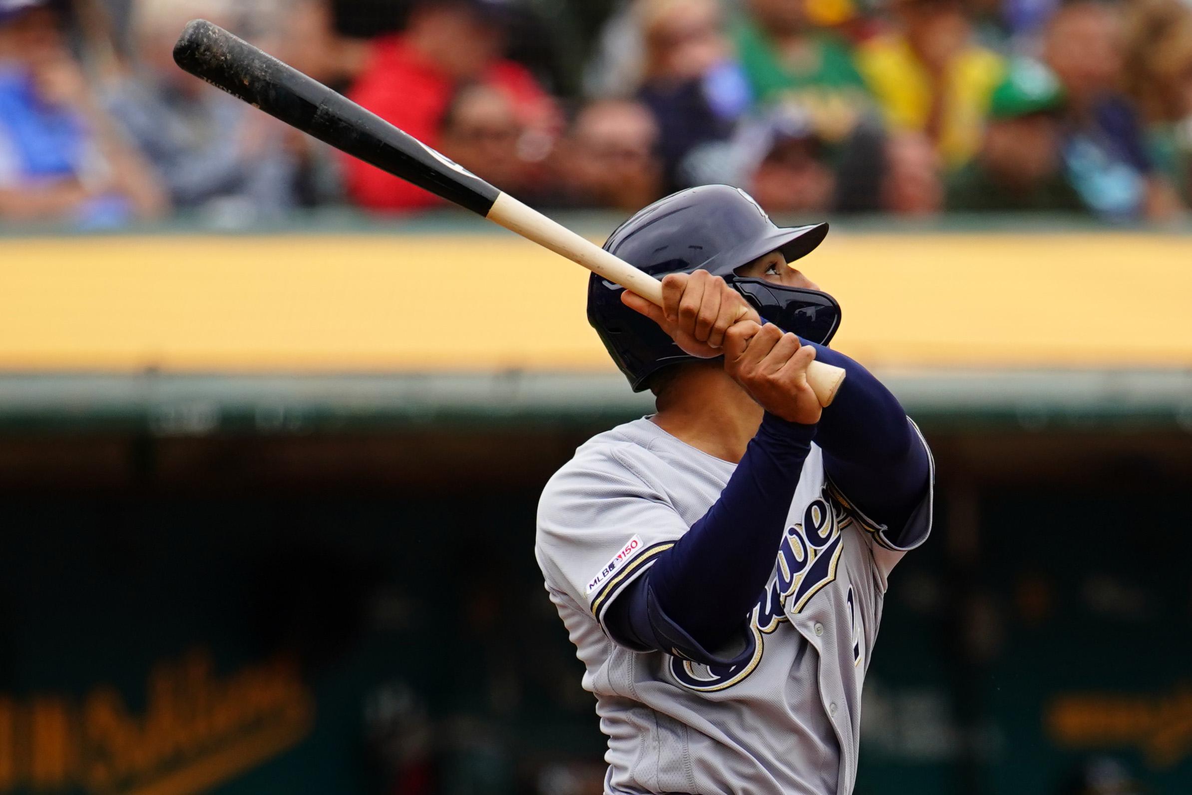 Fantasy Baseball Values: Bargain MLB Picks for August 7 | DraftKings