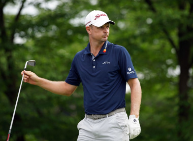 Golf Picks: Top Bets to Consider for 2019 Northern Trust Open