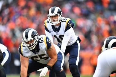 Around the Thorne: Fantasy Football Comparisons From 2018, Part II