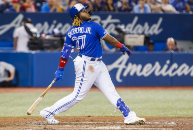 MLB Picks: Spreads, Prop Bets, Parlay to Consider for August 1
