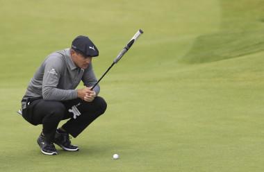 Fantasy Golf Picks: 2019 Greenbrier Picks, Predictions, Preview