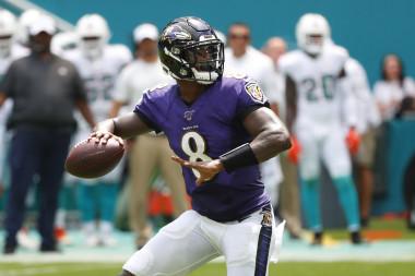 2019 Week 3 Spread Picks, Game Previews, NFL Predictions, Survivor Selections