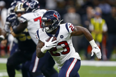 Fantasy Football Rankings — 2019 Week 3 Waiver Wire Pickups and NFL Injury Report