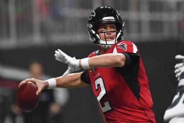 Fantasy Football Sleepers: Under-the-Radar NFL Picks for Week 3