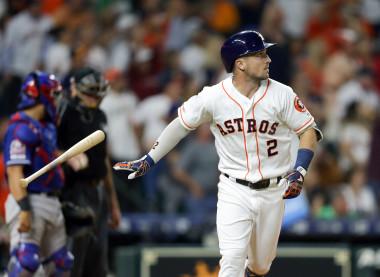 2019 MLB Picks: Top Fantasy Baseball Targets, Values for September 20