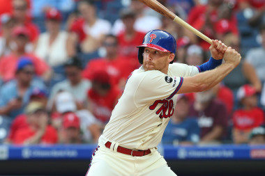 2019 Fantasy Baseball Values: Bargain MLB Picks for September 25