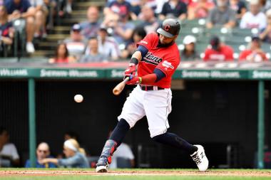 2019 MLB Picks: Top Targets, Values for September 21