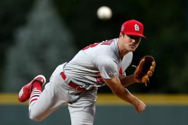 Fantasy Baseball Values: Bargain MLB Picks for September 16