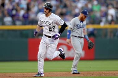 MLB Picks: Top Fantasy Baseball Targets, Values for September 13