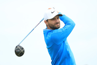 Golf Picks: Top Bets to Consider for 2019 Sanderson Farms Championship