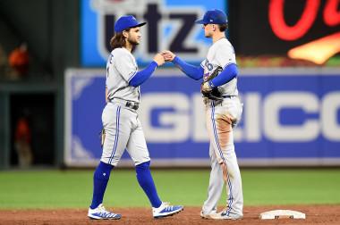 2019 Fantasy Baseball Stacks: Top MLB Offenses to Target for September 23