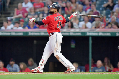 2019 Fantasy Baseball Cheat Sheet: MLB Picks, Preview for September 24