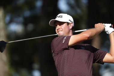 Fantasy Golf Cheat Sheet: Safeway Open Picks, Predictions, Preview