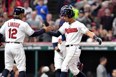 Fantasy Baseball Stacks: Top MLB Offenses to Target for September 19