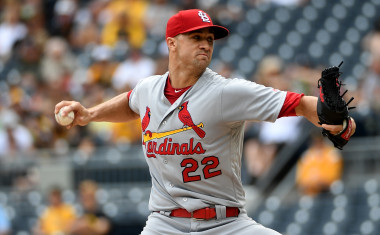 MLB Picks: Spreads, Prop Bets, Parlays to Consider for September 14
