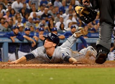 Fantasy Baseball Values: Bargain MLB Picks for September 20