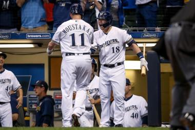 2019 Fantasy Baseball Stacks: Offenses to Target for September 27