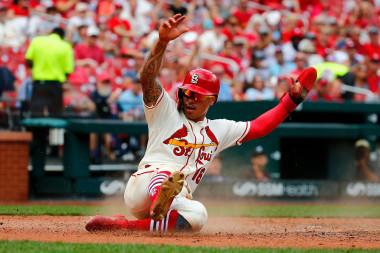 MLB Picks (Early Slate): Top Fantasy Baseball Targets, Values for September 12
