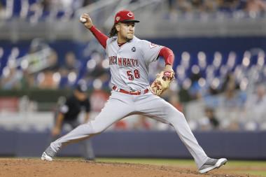 Fantasy Baseball Cheat Sheet: MLB Picks, Preview for September 13