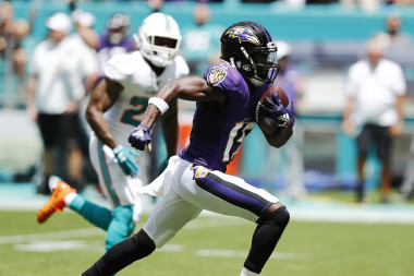 Fantasy Football Rankings — 2019 Week 2 Waiver Wire Pickups, Adds and NFL Injury Report