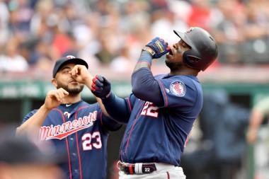 2019 Fantasy Baseball Cheat Sheet: MLB Picks, Preview for September 20