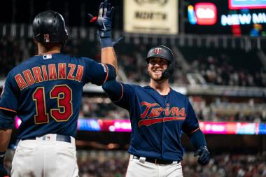 Fantasy Baseball Stacks: Top MLB Offenses to Target for September 18