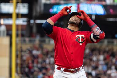 MLB Picks: Fantasy Baseball Tiers Analysis for September 27