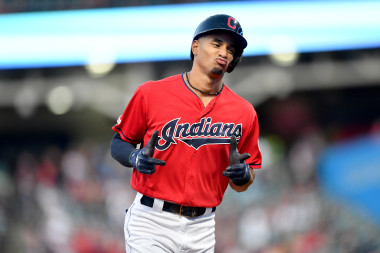 2019 MLB Picks: Fantasy Baseball Tiers Analysis for September 25