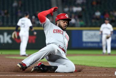 Fantasy Baseball Values: Bargain MLB Picks for September 18